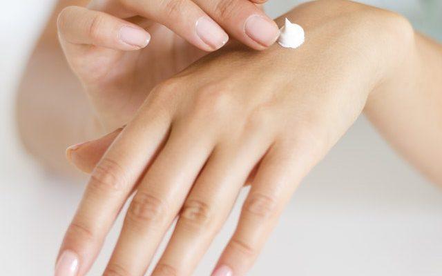 Správna hydratácia pokožky – nevyhnutnosť pre zdravú pleť