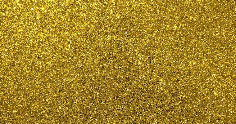 Zlato a diamanty v kozmetike? Ďakujem neprosím!