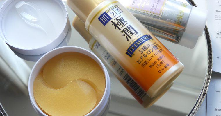Kórejska kozmetika – lacná a účinna voľba pre vašu pleť.